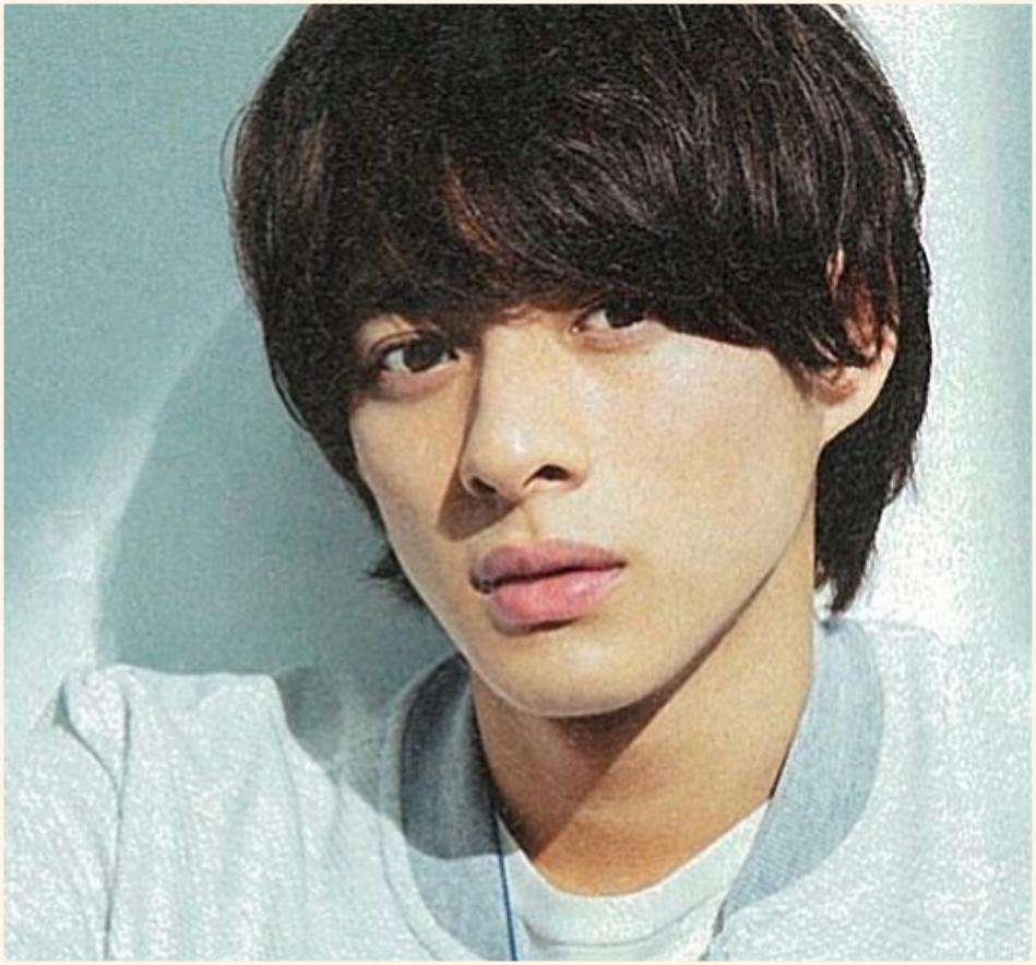 Hirano01_pic
