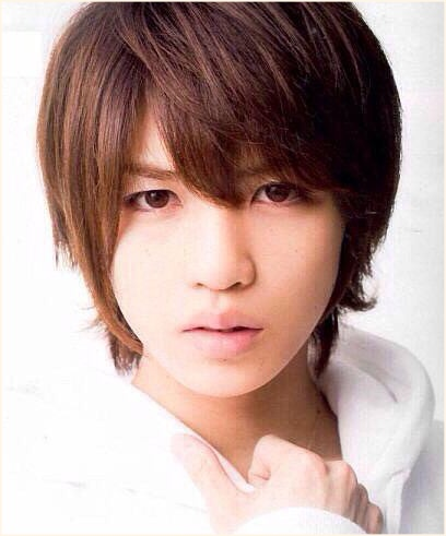 Iwahashi01_pic