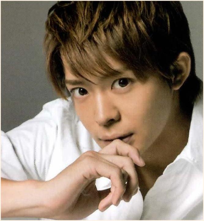 Kishi01_pic