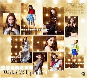 Twice_02_pic