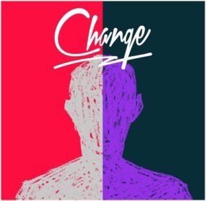 change_01_pic