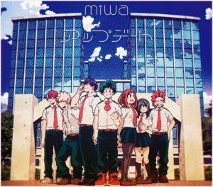 miwa02_pic
