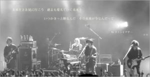 Straightener_03_pic