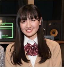 Suzuki01_pic