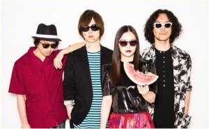 FLOWER FLOWER・yuiの人気曲&バンドメンバーを紹介!
