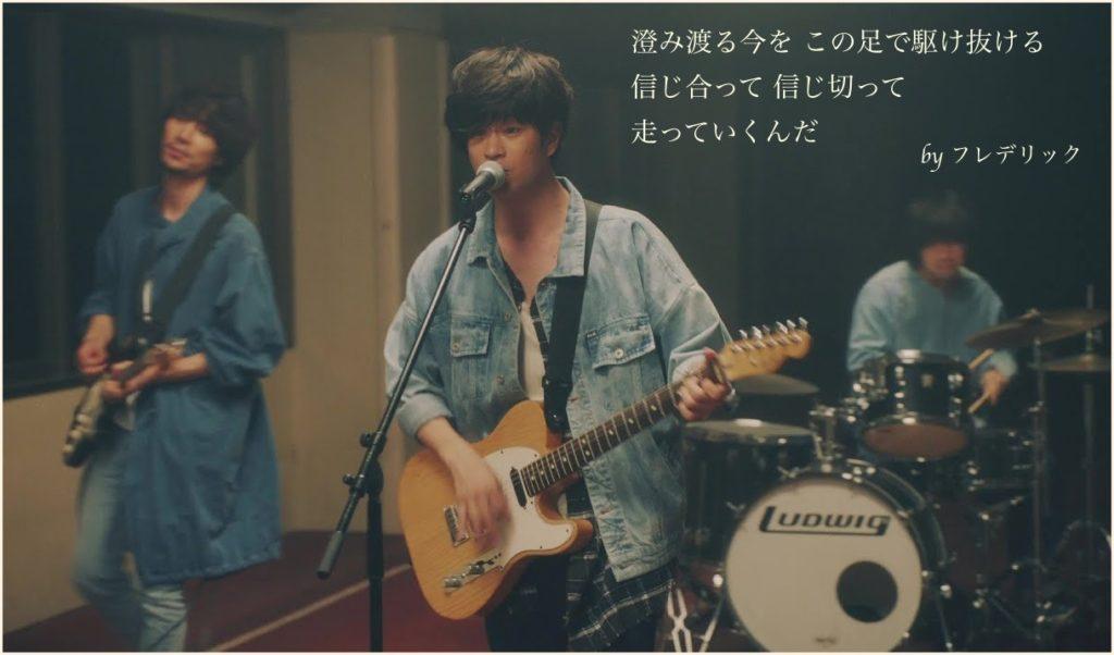 shintomei03_pic