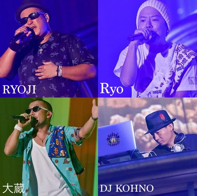 ketsumeishi03_pic