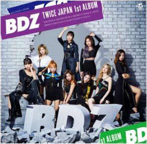 bdz_02_pic
