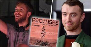 promises_02_pic