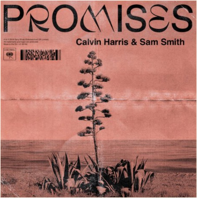 promises_03_pic