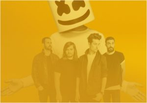 Marshmello ft. Bastille「Happier」歌詞(和訳)の意味とは?