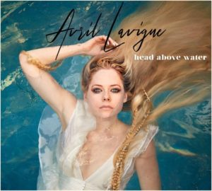 head_above_water01_pic