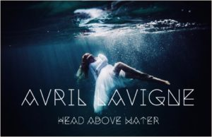 head_above_water02_pic