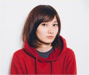 kinokoteikoku_02_pic
