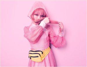 kizunami_01_pic