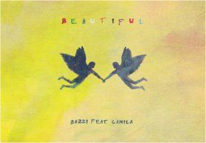 Bazzi ft. Camila Cabello「Beautiful」歌詞(和訳)の意味とは?