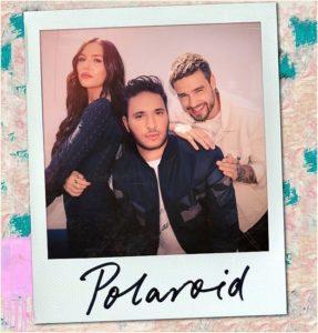 Jonas Blue「Polaroid」和訳&歌詞の意味を紹介!