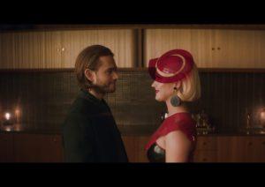 Zedd & Katy Perry「365(スリー・シックス・ファイブ)」和訳&歌詞の意味とは?