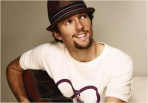 Jason Mraz「Love Is Still The Answer」和訳&歌詞の意味とは?