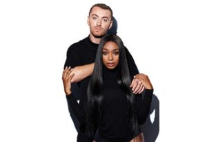 Sam Smith & Normani「Dancing With A Stranger」和訳&歌詞の意味とは?