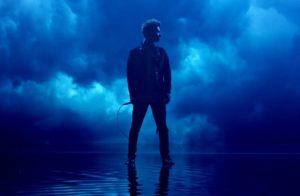 ONE OK ROCK「Wasted Nights」和訳&歌詞の意味とは?