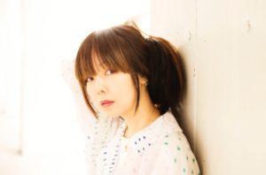 aiko「愛した日」歌詞の意味とは?
