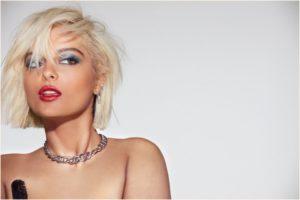 Bebe Rexha「Last Hurrah」和訳&歌詞の意味とは?