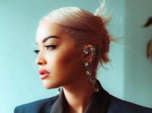 Rita Ora「Only Want You」和訳&歌詞の意味とは?