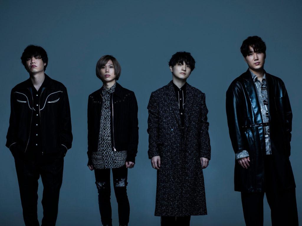 Official髭男dism(ヒゲダン)「Universe」歌詞の意味とは?