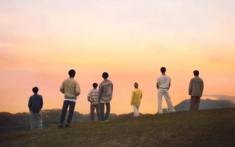 三代目 J SOUL BROTHERS「100 SEASONS」歌詞の意味や曲に込められた想いとは!?