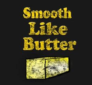 bts-butter-1