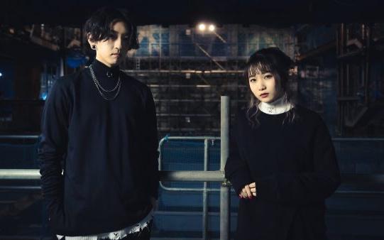 mousukoshi-2