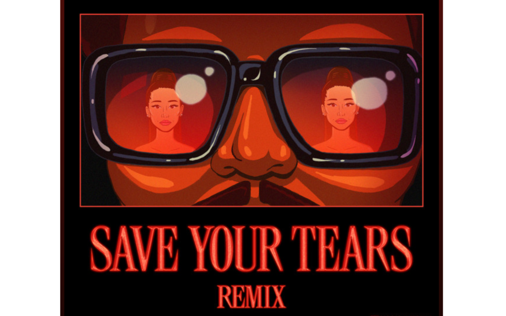 save-your-tears-1